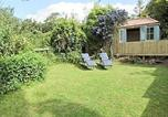 Location vacances Burton Bradstock - Jasmine Cottage-3
