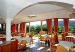 Location vacances Feldthurns - Residence Egger 303s-3