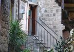 Location vacances Vitorchiano - Rustic Tower-4