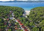 Villages vacances Biograd na Moru - Resort Premium.6-1