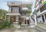 Location vacances Manali - 1 -Br holiday home in Old Manali, by Guesthouser-2