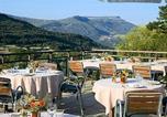 Hôtel 4 étoiles Tourtour - Hotel & Spa des Gorges du Verdon - Chateaux et Hotels Collection-4