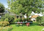 Location vacances Franeker - Holiday home Hitzum Ii-2