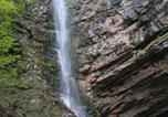 Location vacances Ravna Gora - Pogled-1