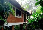 Villages vacances Kozhikode - Coffee acres plantation resort-1