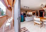 Location vacances Frisco - Lagoon 750b by Colorado Rocky Mountain Resorts-4