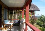 Villages vacances Jagna - Coco White Beach Resort-4