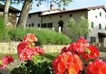 Location vacances Poppi - Apartment Il Ciliegio-2
