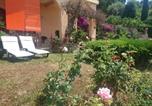 Location vacances Castellabate - Villa Giraluna-4