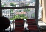 Location vacances Saint-Etienne-à-Arnes - Small appartement-3