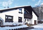Location vacances Weiskirchen - Apartment Aldesruh - 04-4