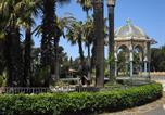 Location vacances Butera - Il Sogno Caltagirone-1