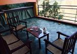 Location vacances Castelmola - Appartamento Pulvirenti-2