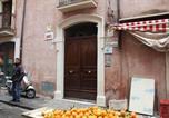 Location vacances Catane - Monolocale il Tindaro-4
