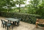 Location vacances Montesquiou - Maison De Vacances - Lamazère-3