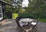 Location vacances Helsinge - Holiday home Storedal-3