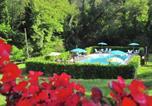 Location vacances Gubbio - Ade-4
