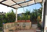 Location vacances Tramonti - Tramonti Divini Casa Di Campagna-2
