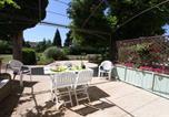 Location vacances Verquières - Mas Antonia-1