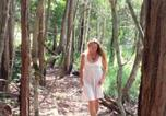Location vacances Nambucca Heads - Yarralen Retreat-4