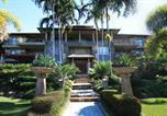 Location vacances Palm Cove - U 12 Santai-2