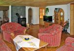Location vacances Bad Brambach - Ferienhaus Erlbach 100s-4