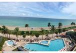 Hôtel Fort Lauderdale - Ocean Drive Rental-3