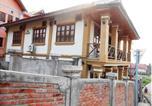 Location vacances Luang Prabang - Phunaluang 1 Guesthouse-3