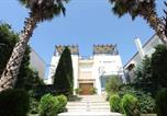 Location vacances Vari - Villa Penelope-3