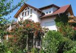 Location vacances Ostrach - Haus Sonntag-3