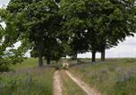 Location vacances Szczecinek - Woodhouse-3