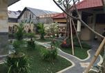 Location vacances Abiansemal - Masceti-1
