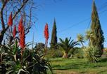 Location vacances Silves - Quinta do Rio Country Inn-2