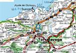 Location vacances Torrelavega - Casa - Chalet Santander Polanco-1