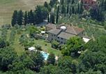 Location vacances Montespertoli - Sant Andrea Cellole-3
