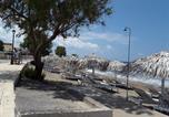 Location vacances Chersonisos - Creta Villa Choice-2