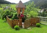 Location vacances Forstau - Montaninghof-2