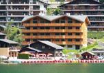 Location vacances Champex-Lac - Les Mayens-1