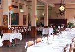 Hôtel Antsirabe - Au Rendez Vous Des P?Ÿƒ¦cheurs-3
