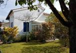 Location vacances Royan - House Marty-1