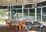 Camping Banjar - Kasol Camps-3
