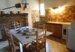 Location vacances  Ardennes - La Charmille-3