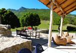 Location vacances Barret-sur-Méouge - Mas De Bel-Air-4