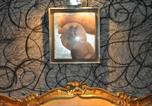 Hôtel Bagno a Ripoli - Art Flat - Museum like space-3