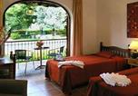 Hôtel Panajachel - Villa Santa Catarina-3