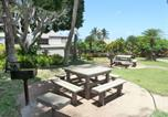 Location vacances Kihei - Great 2 Bd in Wailea-Makena-2