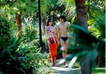 Villages vacances 三亚市 - Sunshine Resort Intime Sanya-3