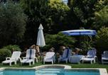 Location vacances Pégomas - Bastidasse-3