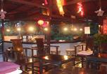Villages vacances Nong Thale - The Emerald Bungalows Resort-4