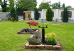 Location vacances Hlohovec - Piestany Holiday Home-4